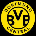Dortmund Central